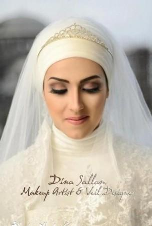 طرح زفاف2014