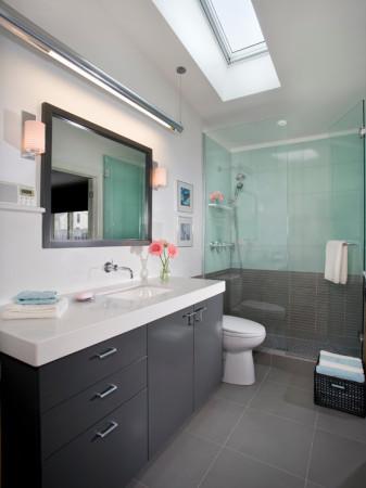 تشكيلات سيراميك حمامات