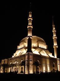 تصميم مساجد (2)