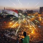 في مصر بالصور