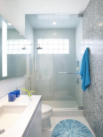 صور بلاط حمامات