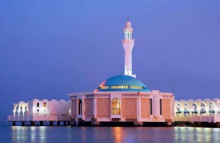 صور مساجد للتصميم (3)