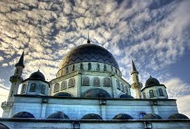 صور مساجد (2)