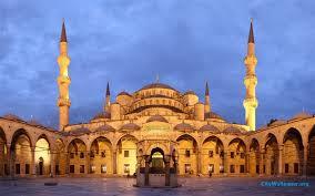 صور مساجد (5)