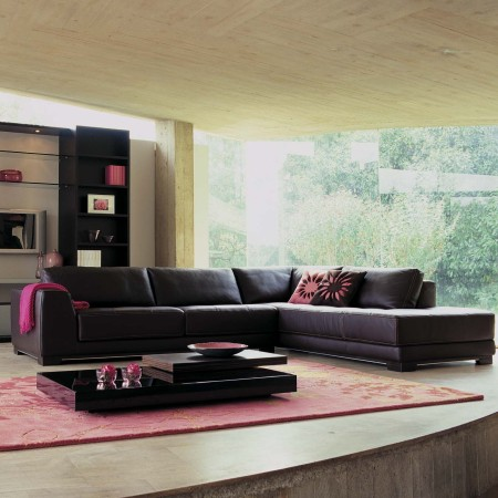 تصميمات غرف جلوس | ميكساتك