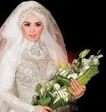 لفات طرح للعرائس