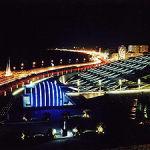 الاسكندرية ليلا2