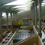 alexandria library in egypt3