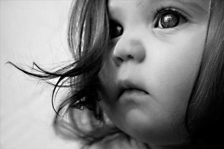 أجمل صور اطفال