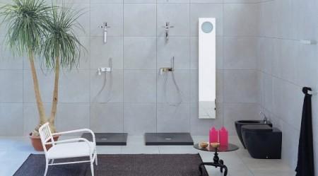 أطقم حمامات (2)
