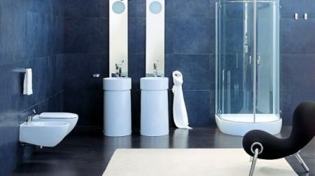 أطقم حمامات (4)