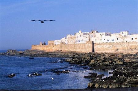 اجدد صور للمغرب