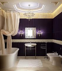 اجمل حمامات