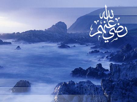 اجمل صور اسلامية (8)