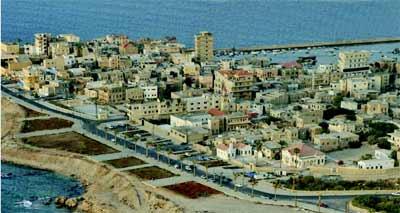 اجمل صور لبنان (3)