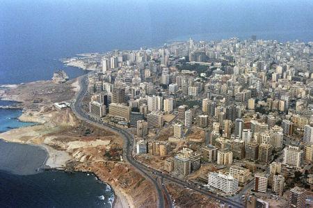 اجمل صور لبنان (4)
