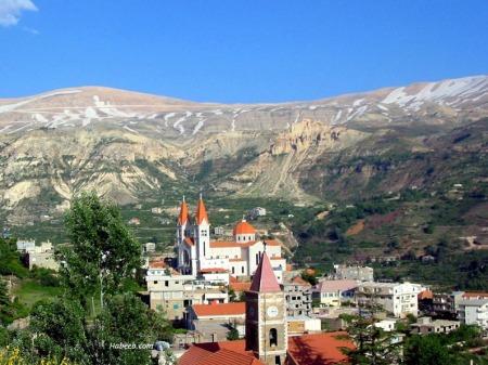 اجمل صور لبنان (7)
