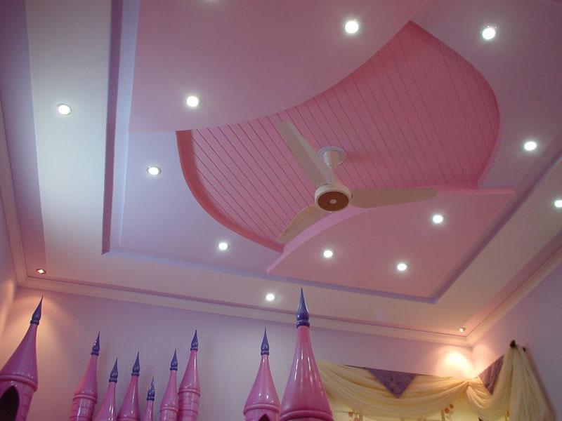 اجمل غرف اطفال (5)