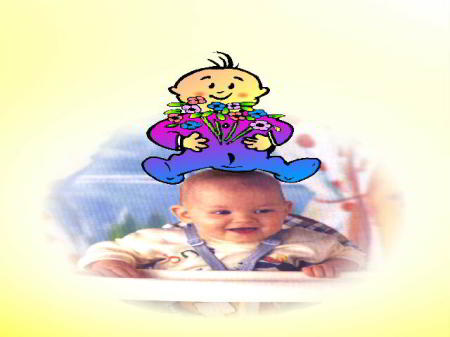 احلا صور اطفال (14)
