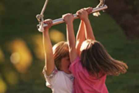 احلا صور اطفال (5)