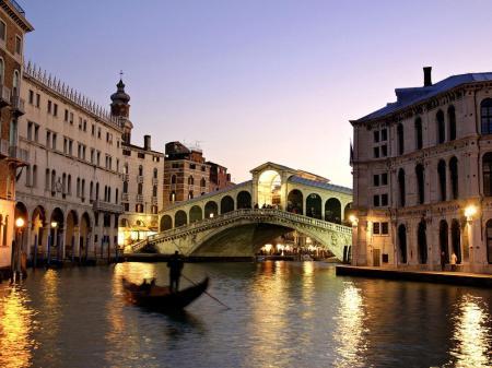 احلي شهر عسل ايطاليا