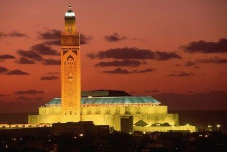 احلي صور المغرب