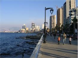 ارقي صور عن لبنان