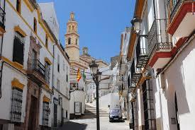 اسبانيا (10)