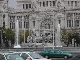 اسبانيا (6)