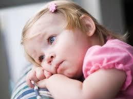 اطفال حزينة (6)