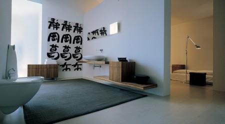 اطقم حمامات (2)