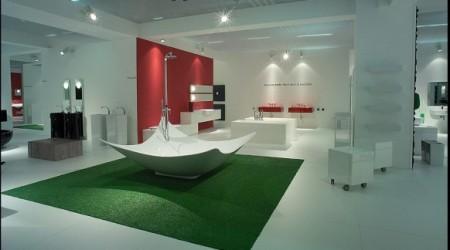 اطقم حمامات (6)