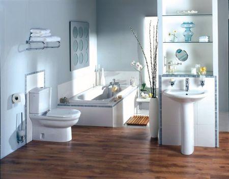 اطقم حمامات (8)