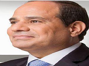 الرئيس عبدالفتاح السيسي (10)