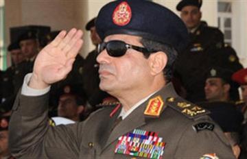 الرئيس عبدالفتاح السيسي (14)