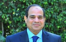 الرئيس عبدالفتاح السيسي (4)