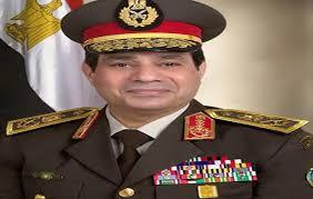 الرئيس عبدالفتاح السيسي (5)
