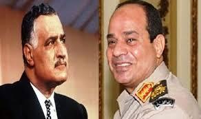 الرئيس عبدالفتاح السيسي (8)