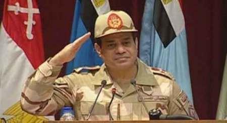 السيسي رئيس مصر (8)