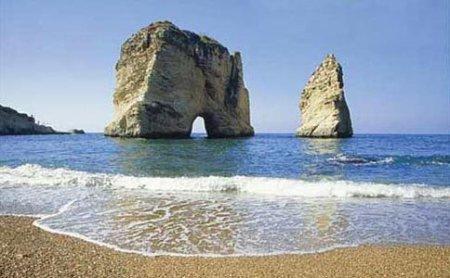 الصور_صور_لبنان_g