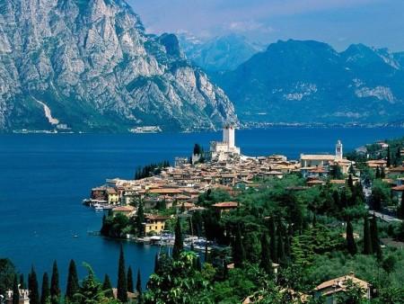 ايطاليا صورة