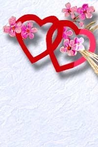 برواز قلب (2)