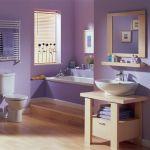 بلاط حمامات (5)
