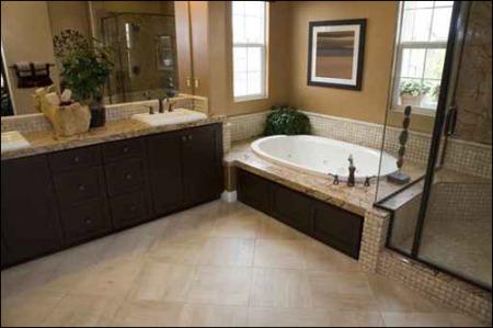 بلاط حمامات (8)