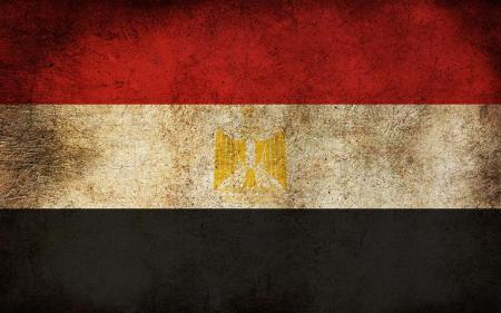 تحميل صور علم مصر