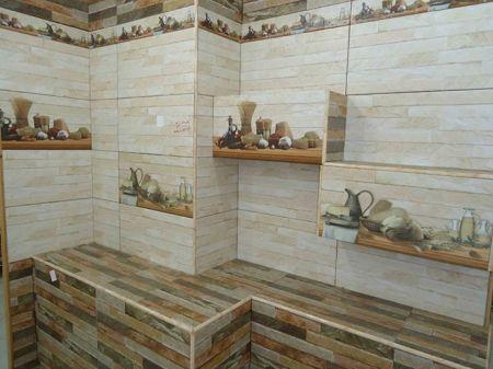 تصاميم حمامات (2)