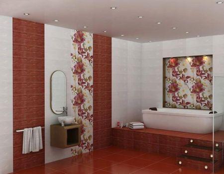 تصاميم حمامات (3)