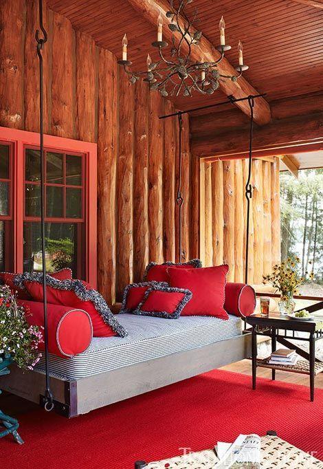 تصاميم غرف نوم (2)