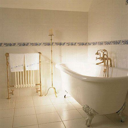 تصميمات حمامات (4)