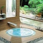 تصميمات حمامات (5)